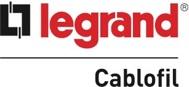 Cable Tray Installation in DC, Maryland, Virginia, North & South Carolina