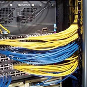 Cabling Installation Lexington SC