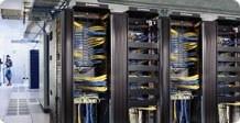 Data Center Cabinets DC, MD, VA, NC, SC